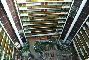 Embassy Suites (1) - Excelsior Elevator Corporation