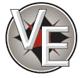 Vertical Xpress